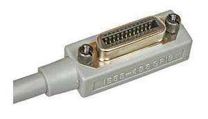 GPIB_connector_366x210